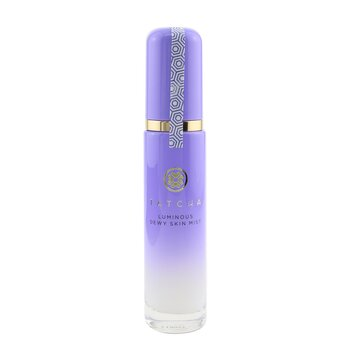 Luminous Dewy Skin Mist - For Normal To Dry Skin  40ml/1.35oz