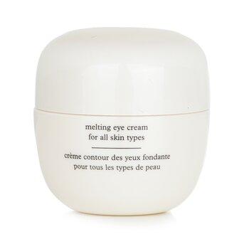 The Silk Peony Melting Eye Cream  15ml/0.5oz