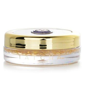 Camellia Gold Spun Lip Balm  6g/0.21oz