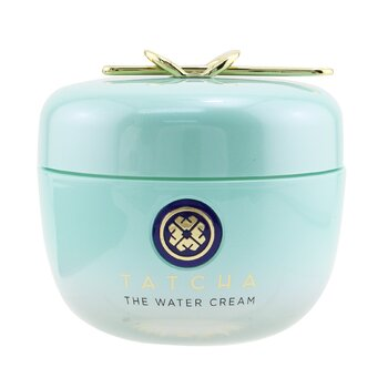 The Water Cream - For Normal To Oily Skin  50ml/1.7oz