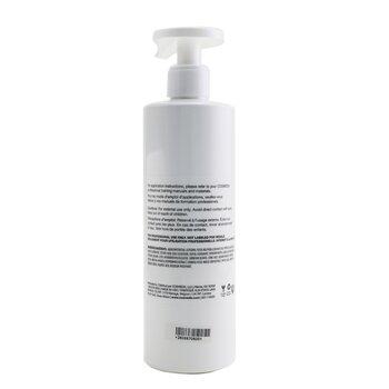 Crystal Cleanse Hydrating Liquid Crystal Cleansing Cream (Salon Size)  355ml/12oz