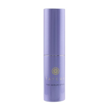 The Serum Stick - Treatment & Touch-Up Balm For Eyes & Face (For All Skin Types)  8g/0.28oz
