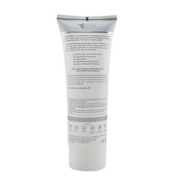 Extra White Professional Extra Whitening Accelerator  198.5g/7oz