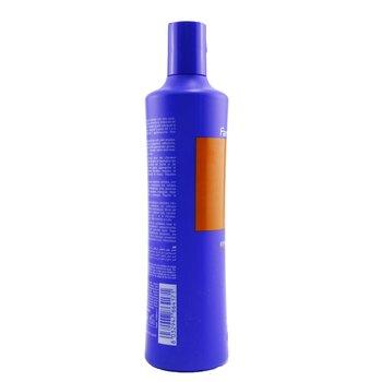 No Orange Shampoo  350ml/11.83oz
