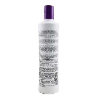 No Yellow Shampoo  350ml/11.83oz