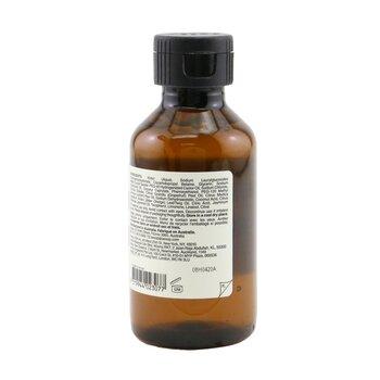 Citrus Melange Body Cleanser  100ml/3.4oz