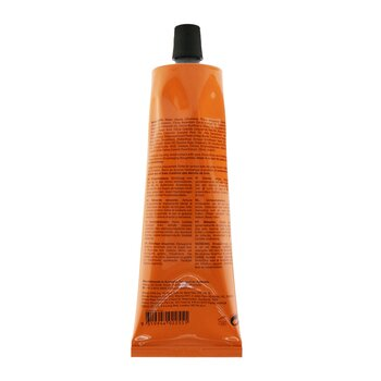 Rind Concentrate Body Balm  100ml/3.4oz