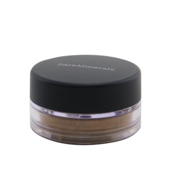 BareMinerals All Over Face Color  0.85g/0.03oz