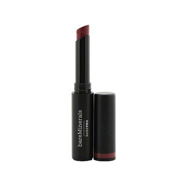 BarePro Longwear Lipstick  2g/0.07oz