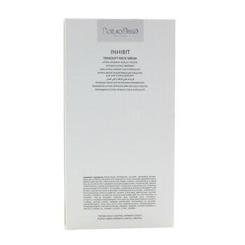 Inhibit Tensolift Neck Serum  60ml/2oz