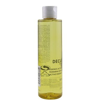 Rosemary Officinalis Active Essence (Salon Product)  200ml/6.9oz