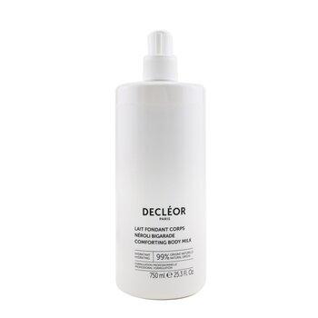 Neroli Bigarade Comforting Body Milk (Salon Size)  750ml/25.3oz