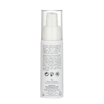 Cleanance WOMEN Corrective Serum - For Blemish-Prone Skin  30ml/1oz