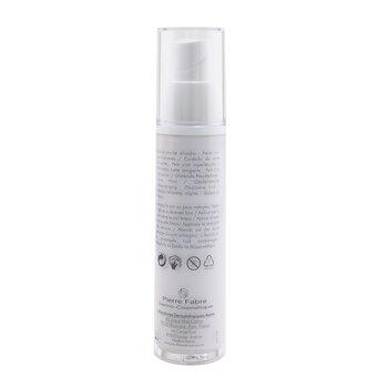 Cleanance WOMEN Smoothing Night Cream - For Blemish-Prone Skin  30ml/1oz