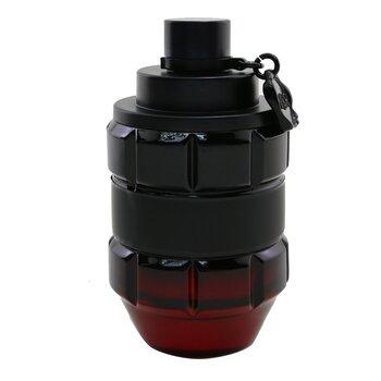 Spicebomb Infrared Туалетная Вода Спрей  90ml/3.04oz
