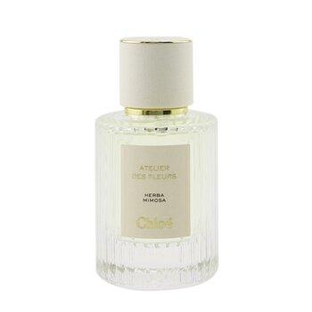Atelier Des Fleurs Herba Mimosa Eau De Parfum Spray  50ml/1.6oz