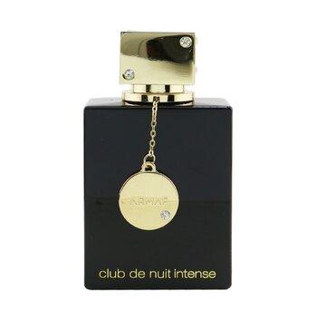 Club De Nuit Intense Eau De Parfum Spray  105ml/3.6oz