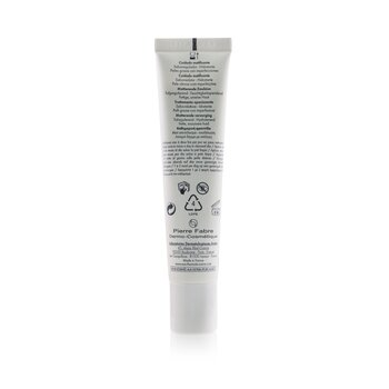 Cleanance Mattifying Emulsion - For Oily, Blemish-Prone Skin  40ml/1.35oz