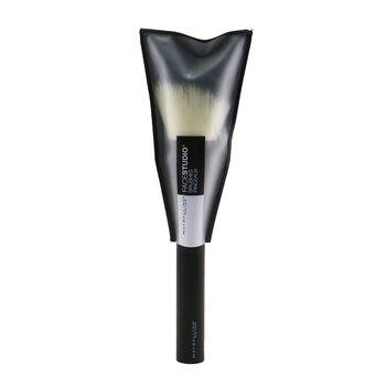 Facestudio 100 Powder Brush  -