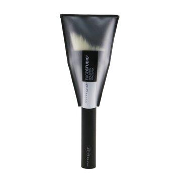 Facestudio 120 Contour Brush  -