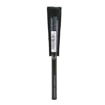 Facestudio 130 Concealer Brush  -