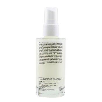 Antidote Daily Advanced Concentrate (Salon Size)  50ml/1.69oz