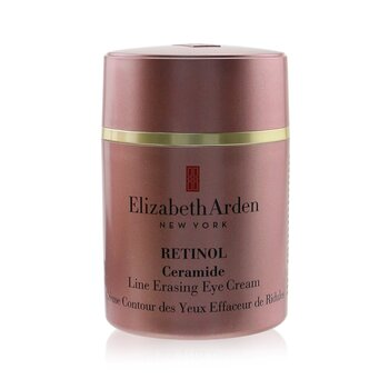 Ceramide Retinol Line Erasing Eye Cream  15ml/0.5oz