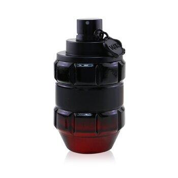 Spicebomb Infrared Туалетная Вода Спрей (Без Коробки)  90ml/3.04oz