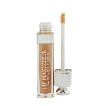 Dior Addict Lip Maximizer (Hyaluronic Lip Plumper)  6ml/0.2oz