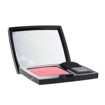 Rouge Blush Couture Colour Long Wear Powder Blush  6.7g/0.23oz