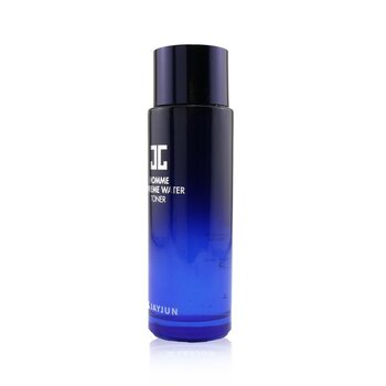Homme Supreme Water Toner (Exp. Date: 11/2021)  145ml/4.9oz