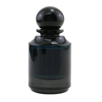 Natura Fabularis 60 Mirabilis Eau De Parfum Spray  75ml/2.5oz