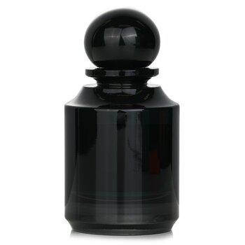 Natura Fabularis 26 Tenebrae Eau De Parfum Spray  75ml/2.5oz