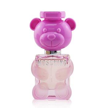 Toy 2 Bubble Gum 淡香水噴霧  30ml/1oz