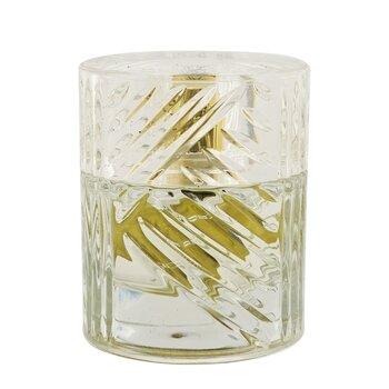 Roses On Ice Eau De Parfum Spray  50ml/1.7oz