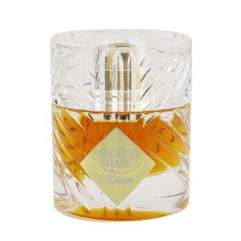 Angels' Share Eau De Parfum Spray 50ml/1.7oz