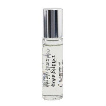 Rose Silence Perfume Oil  9ml/0.3oz