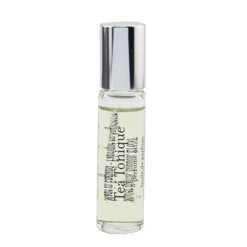 Tea Tonique Perfume Oil 9ml/0.3oz