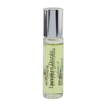 Lumiere Doree Perfume Oil  9ml/0.3oz