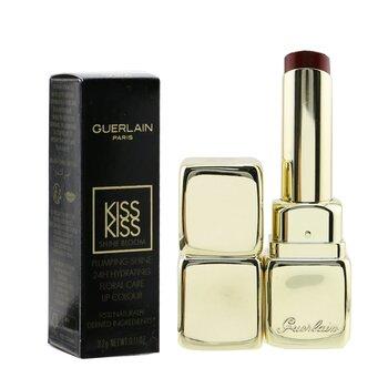 KissKiss Shine Bloom Lip Colour  3.2g/0.11oz