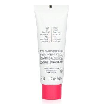 My Clarins Re-Boost Healthy Glow Tinted Gel-Cream  50ml/1.7oz