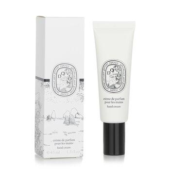 Do Son Hand Cream  45ml/1.5oz