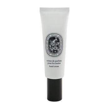Fleur De Peau Hand Cream  45ml/1.5oz