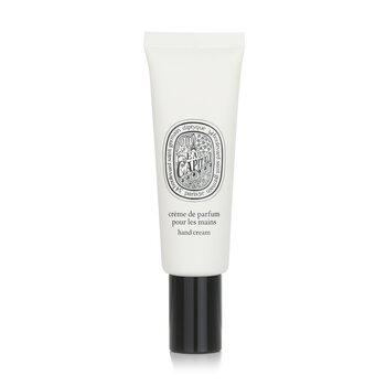 Eau Capitale Hand Cream  45ml/1.5oz