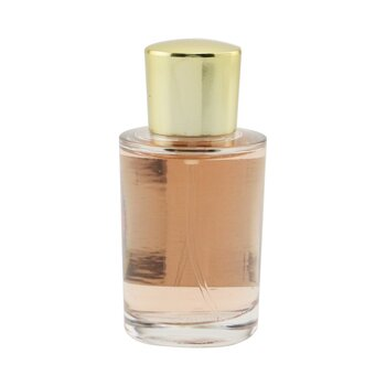 Rosa Nobile Eau De Parfum Spray 20ml/0.7oz
