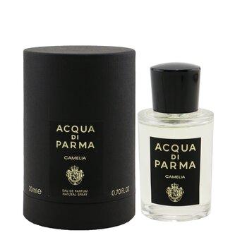 Signatures Of The Sun Camelia Eau De Parfum Spray  20ml/0.67oz