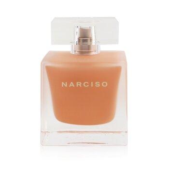 Narciso Eau Neroli Ambree Eau De Toilette Spray  90ml/3oz