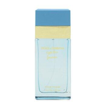 Light Blue Forever Eau De Parfum Spray  25ml/0.84oz