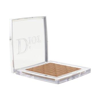 Dior Backstage Face & Body Powder No Powder  11g/0.38oz