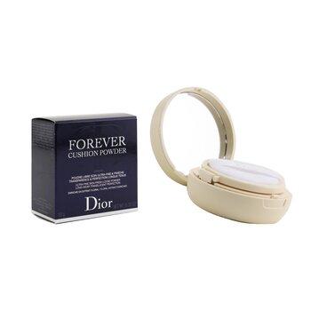 Dior Forever Cushion Loose Powder  10g/0.35oz